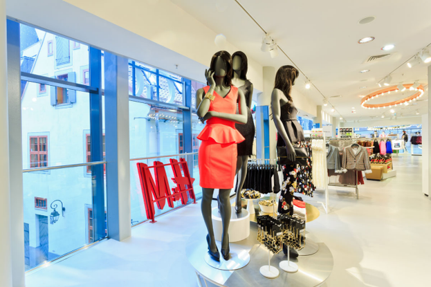 h and m in fast fashion H&m has committed to being climate positive by 2040 through a multi-step plan that focuses on the entire value chain the world of fast-fashion has dramatically changed consumer expectations and increased the production cycles of the retail industry, but at what cost the number of clothing items.