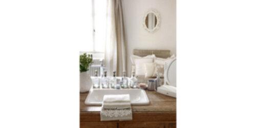 zara home catalogue. Black Bedroom Furniture Sets. Home Design Ideas