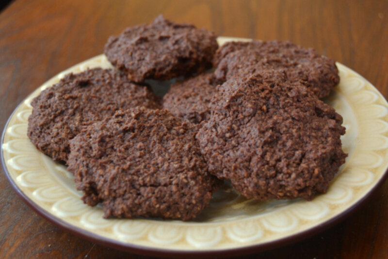 goda recept med nutella