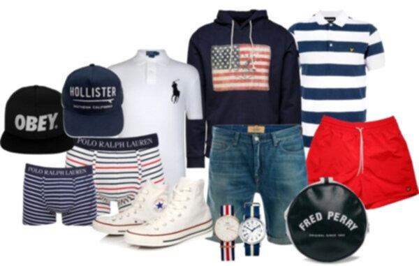 snygga tröjor för killar