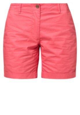 snygga shorts killar