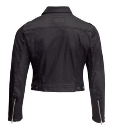Plus Size Jackets For Women