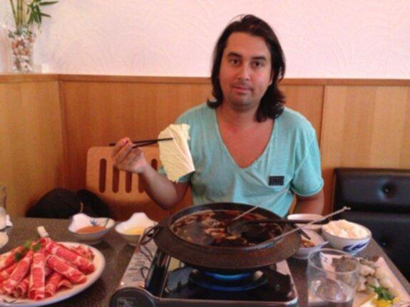 yokohama sushi andra långgatan