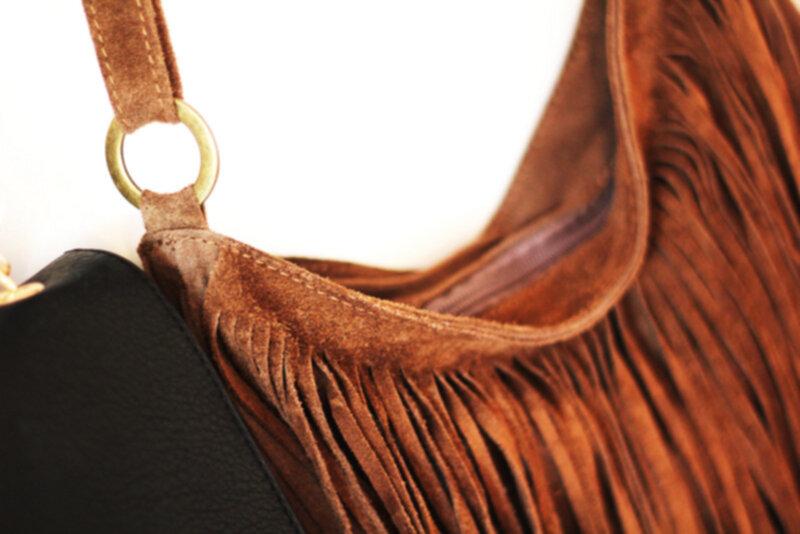 Handbagage Två Väskor : Tv? v?skor
