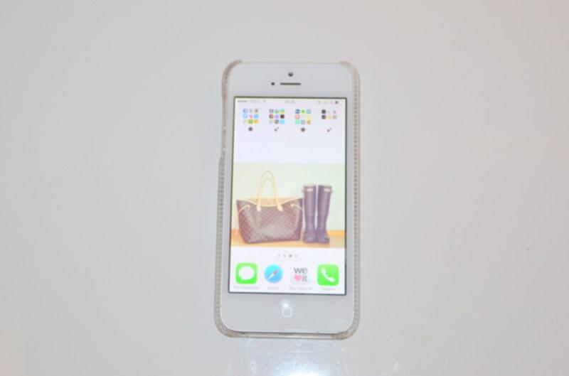finn mobilen min Ã…lesund