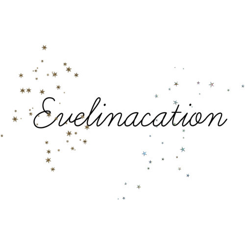 evelinacation