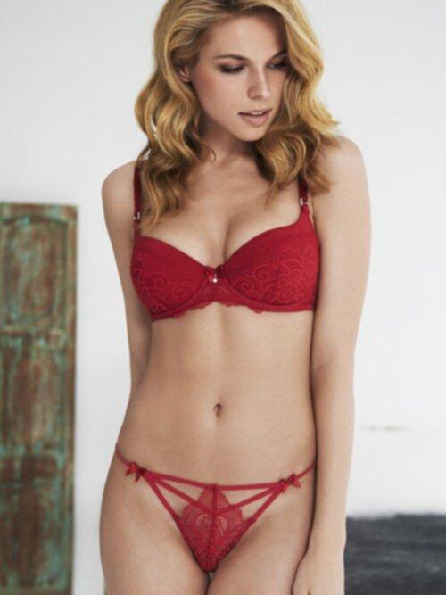 snygga tjejer i sexiga underkläder mötesplatsen sök