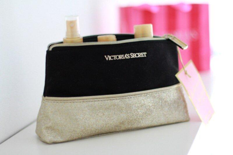 necessär från victoria secret