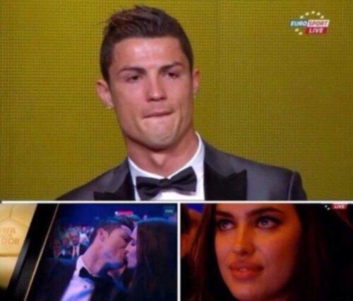flickvän gråter hela tiden Onsala