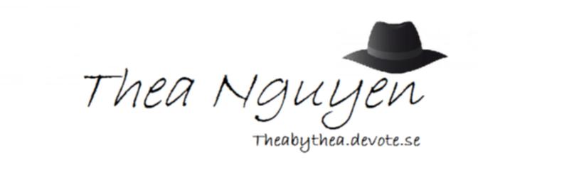 theabythea