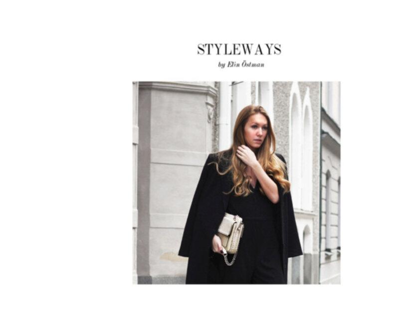 styleways