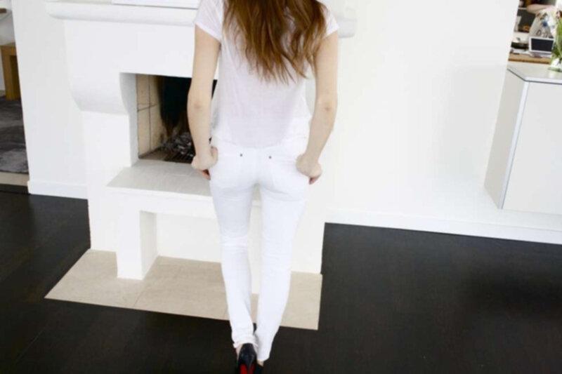 vita jeans blogg