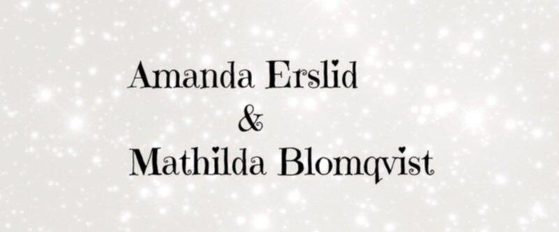 amandamathilda