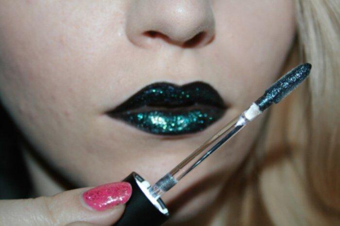 make up store atomic