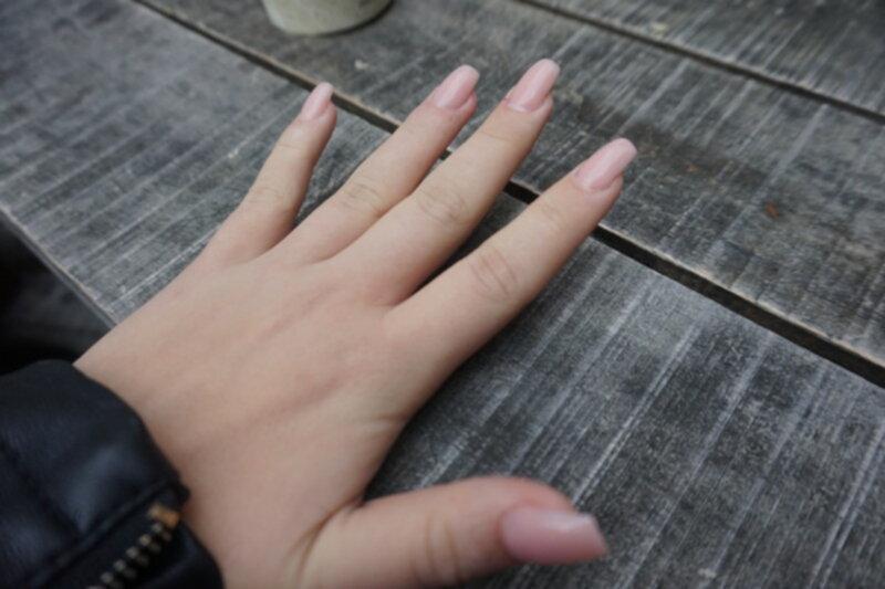hollywood nails växjö