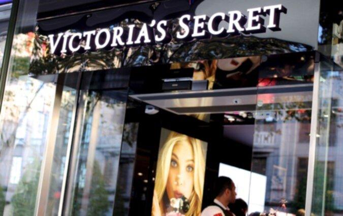victoria secret stockholm hamngatan