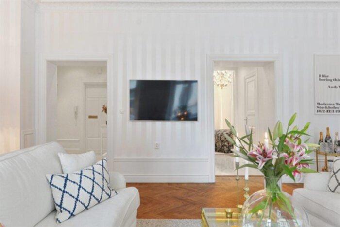 Bedroom Inspiration Laura Ashley