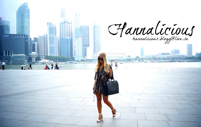 hannalicious