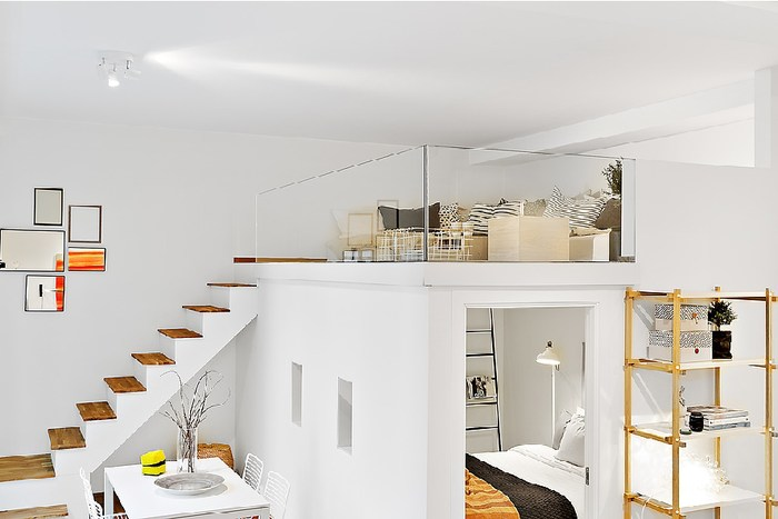 hitta billiga lägenheter i stockholm