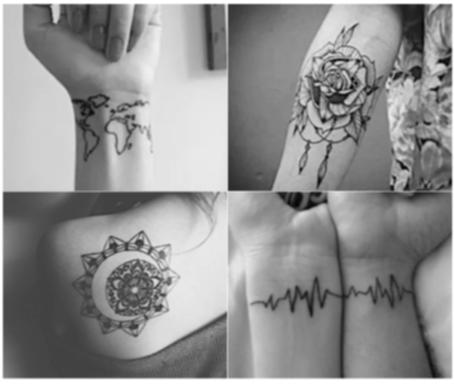 När får man tatuera sig