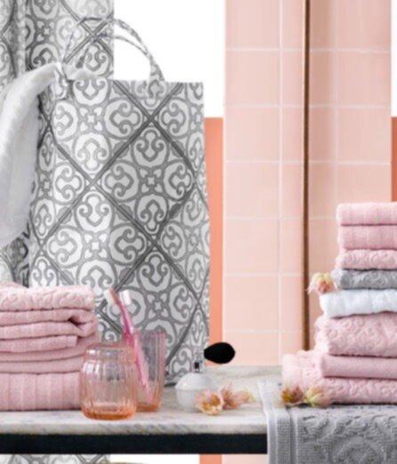 h m home inspiration. Black Bedroom Furniture Sets. Home Design Ideas