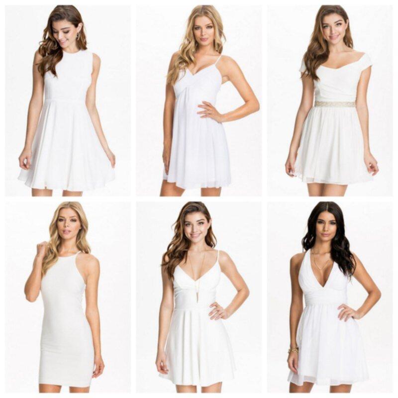 sexig klänningar gratis sidor