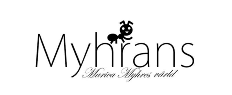 myhrans
