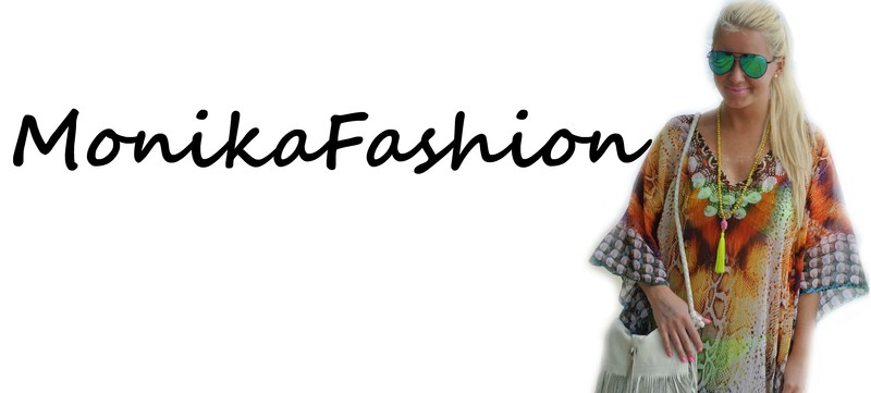 MonikaFashion