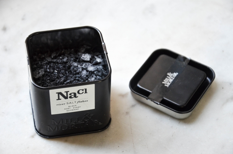 svart salt köpa