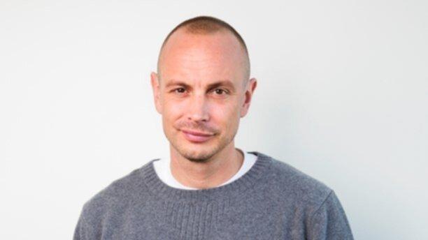 svenska manliga artister lista