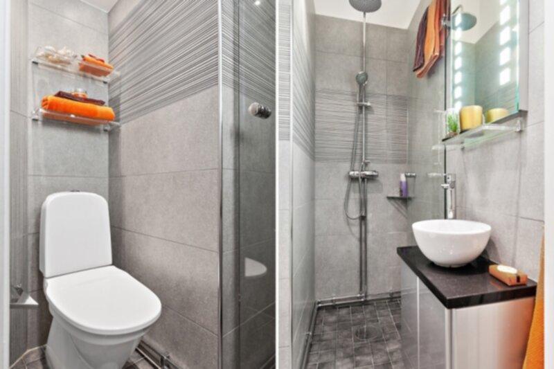 badrum skåp vit ~ smalt skåp badrum  my blog