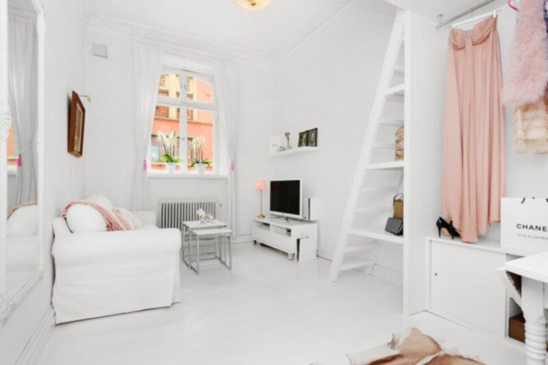 Compact Living Kok Inspiration : Compact living porlor