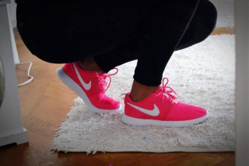 wholesale dealer 33839 a9843 Dör. Hur snygga är inte mina nya spring skor!!! Jag är kär. Dom här  skorna finns dock bara i barnstorlek.. Så för er som har storlek 35 och  neråt hittar ...