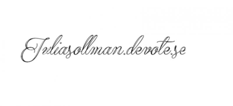 juliasollman