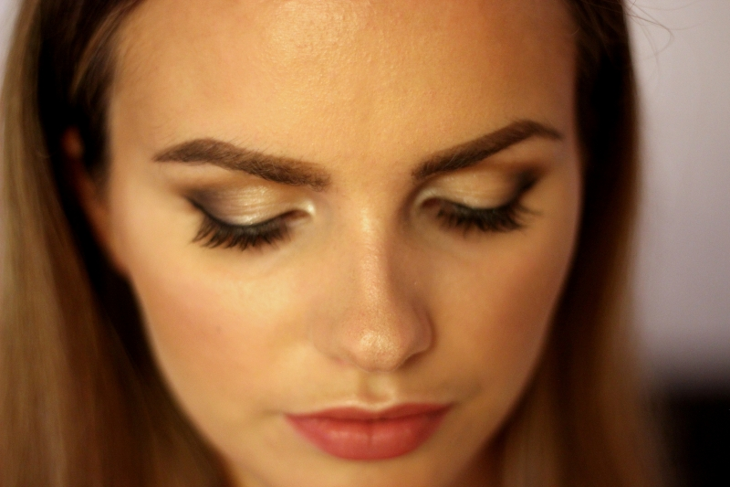 make up store sminkning
