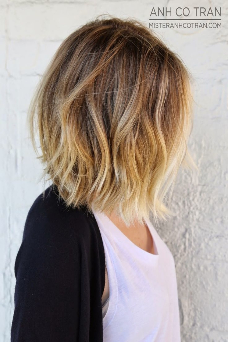 page hår