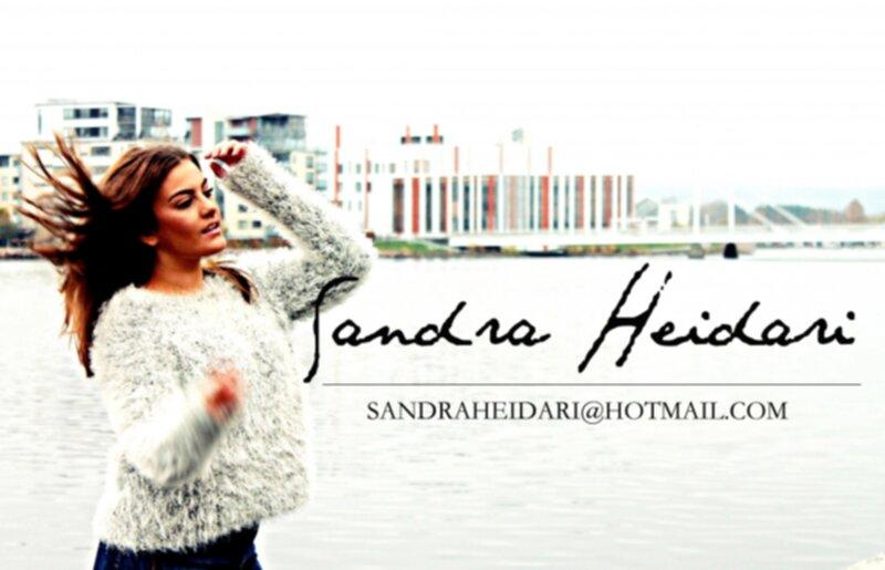 Stylebysandra