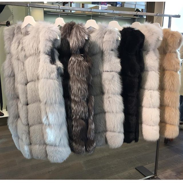 Vip shopping med Les Marques c4f4cf3ba6179