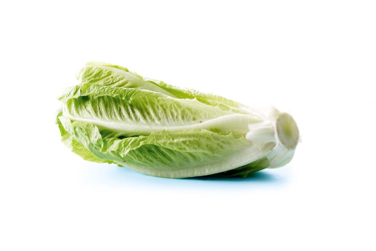 Grönt är skönt - VITAMINER OCH MINERALER : kalium finns i : Inredning