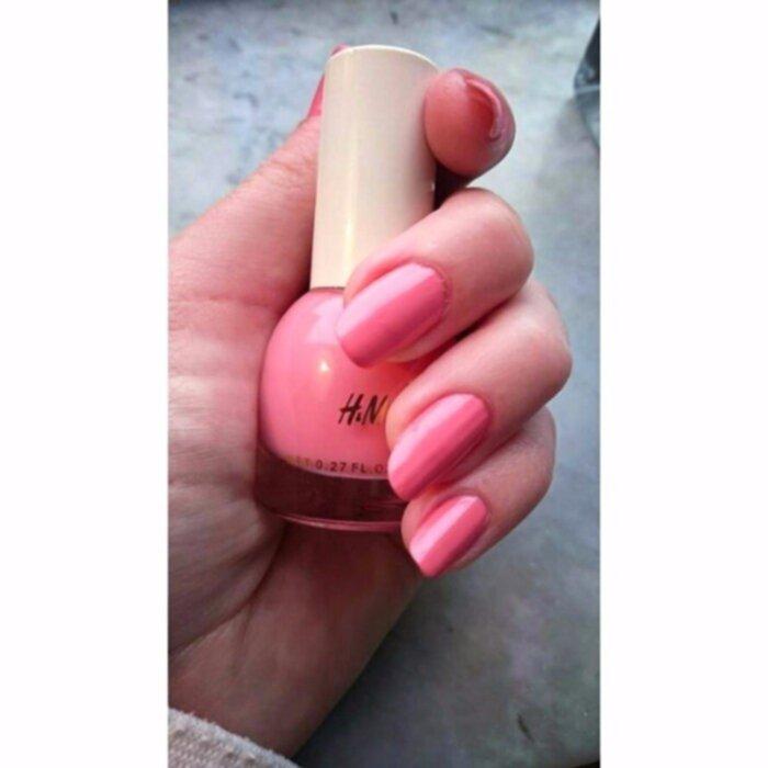 bra naglar