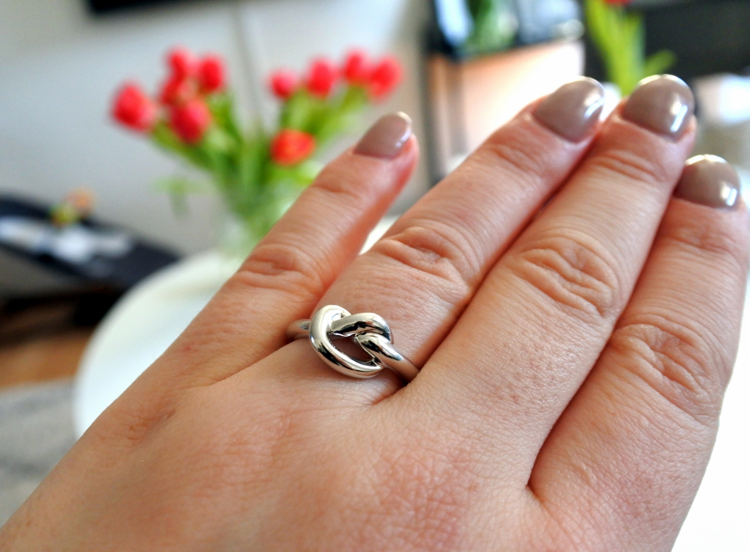 ring sophie by sophie