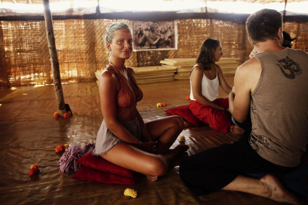 Thaimassage Globen Thaimat Borås