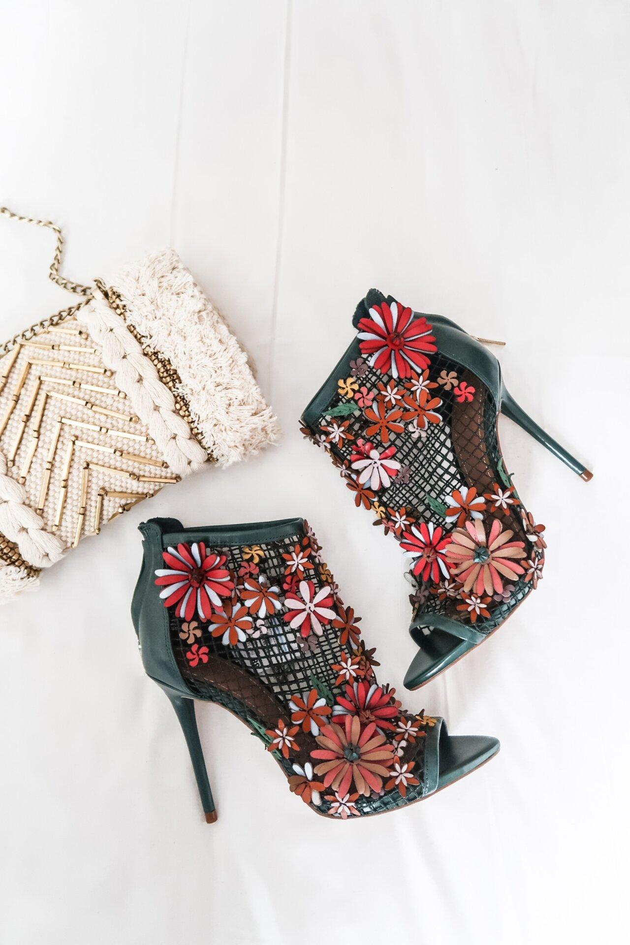 45edccd6faad Hittade världens snyggaste skor och väska inne på Zara i Paris. Skorna ser  ut som värsta dyrgriparna och de kommer göra sig så fina till små nätta, ...