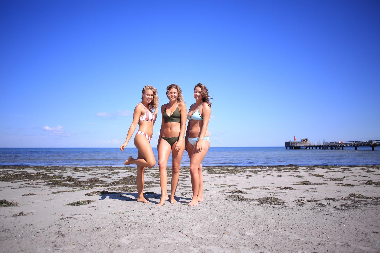 escort öland tjejer på stranden