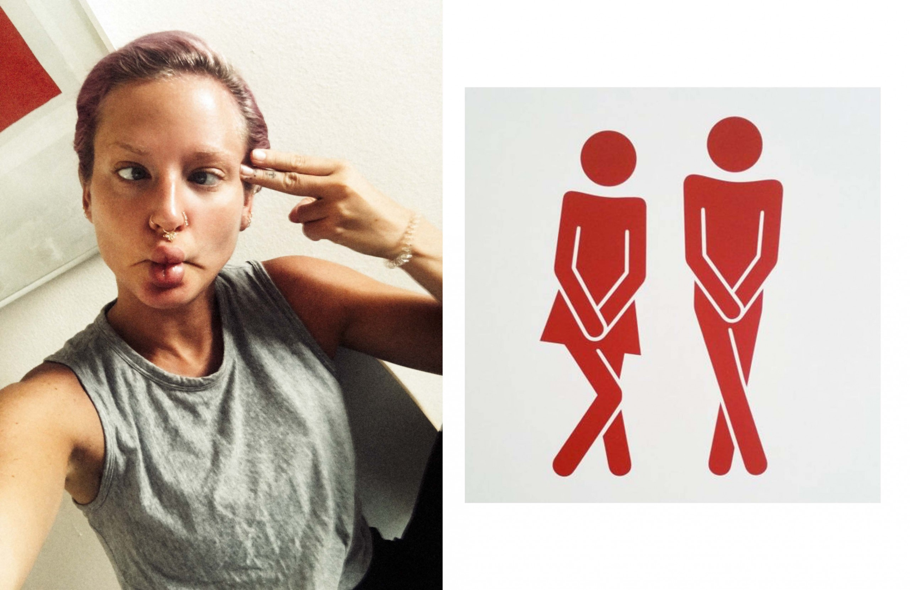 urinvägsinfektion hela tiden