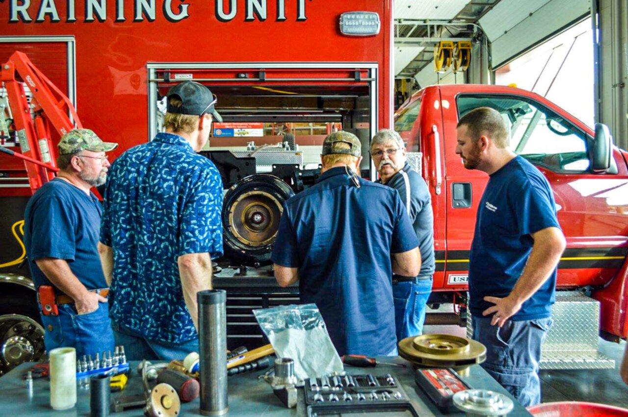 4 Marketing Ideas For Auto Repair Shops