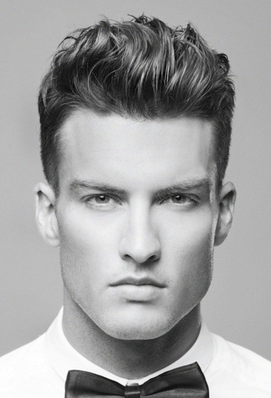 trendy hair styles men frisyr guide till killar 5956 | 5ac6349cd330c669ed2c40e744c03e00