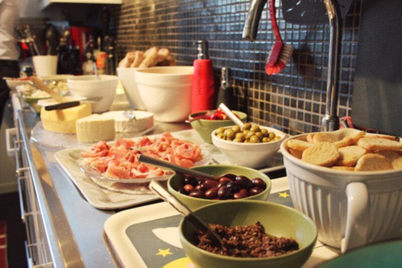 mat till 40 års kalas 40 års fest mat till 40 års kalas