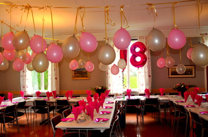 fest 18 år 18 ÅR | Hannalicious fest 18 år