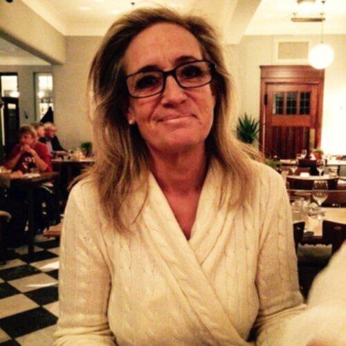 mamma 50 år MAMMA FYLLADE 50 ÅR mamma 50 år
